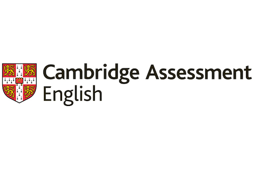 Walsh Accepts Cambridge English Assessment as Part of