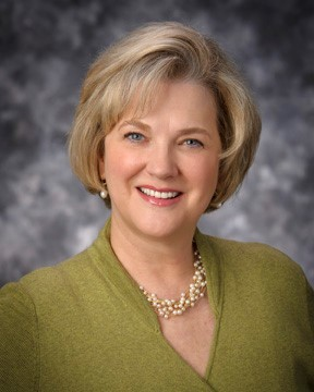 Photo of Denise Gotchall