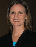 Brittany Harmon