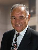 Gaetano M. Cecchini