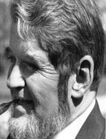 Dr. George Duncan