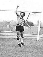 Len Milazzo