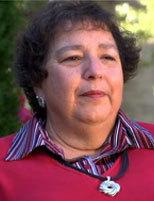 Linda Heinzer