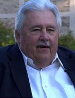 Pat Gannon