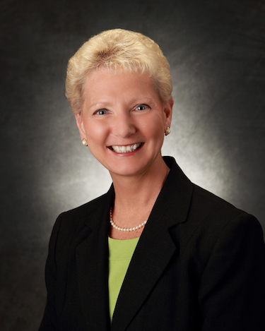 Dr. Pamela A. Ritzline